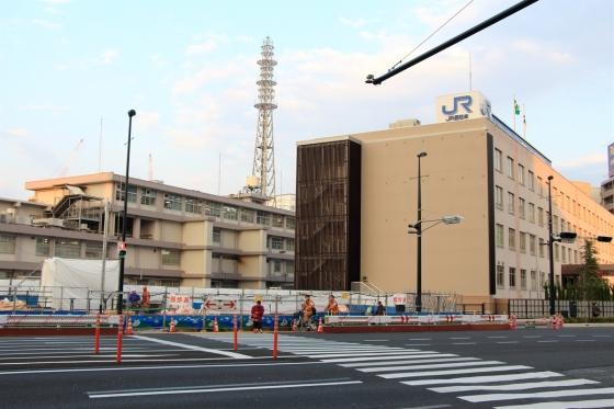201411kita_hiroba-2.jpg