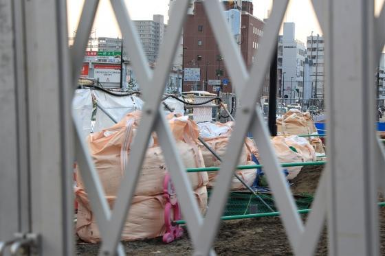 201411kita_hiroba-4.jpg