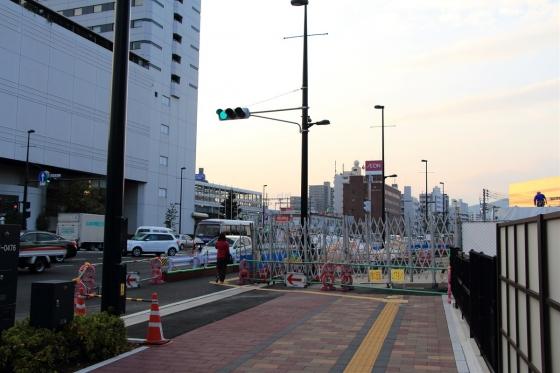 201411kita_hiroba-5.jpg
