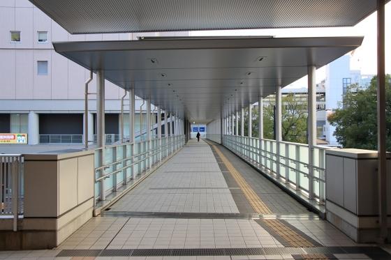 201411kita_hiroba-6.jpg
