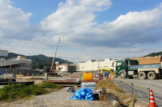 201411kousoku_nukushina-11.jpg