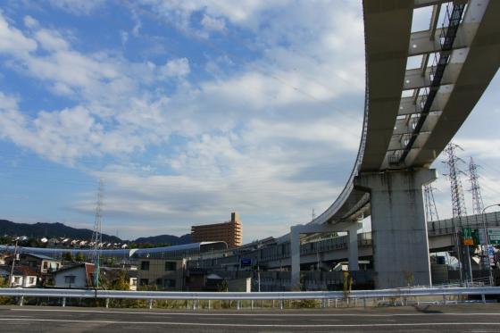 201411kousoku_nukushina-8.jpg