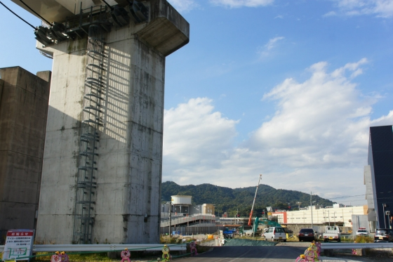201411kousoku_nukushina-9.jpg
