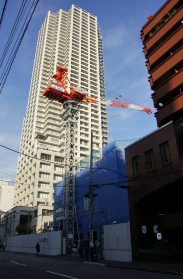 201411phhiroshima-2.jpg