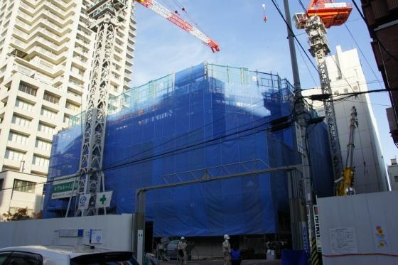 201411phhiroshima-3.jpg