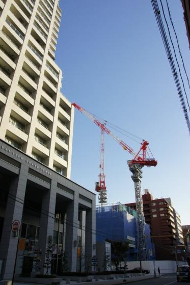 201411phhiroshima-6.jpg