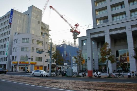 201411phhiroshima-7.jpg