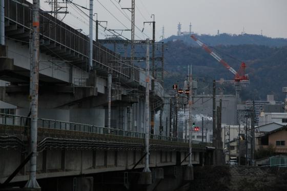 201412hakushima-11.jpg
