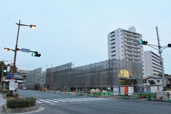 201412hakushima-12.jpg