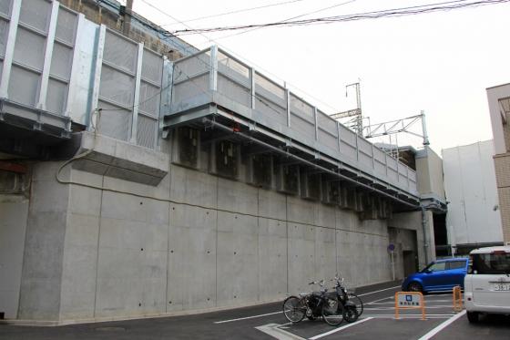 201412hakushima-7.jpg