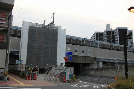 201412hakushima-8.jpg