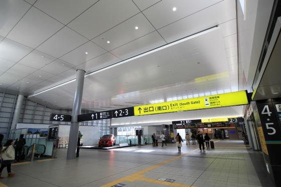 201412hiroshimaeki1-12.jpg