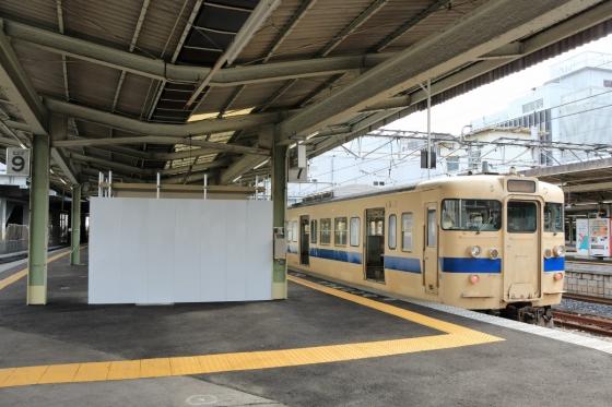 201412hiroshimaeki2-2.jpg