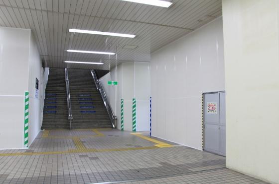 201412kita_hiroba-4.jpg