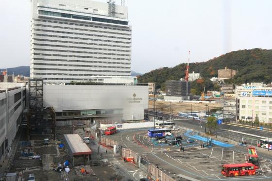201412kita_hiroba2-1.jpg