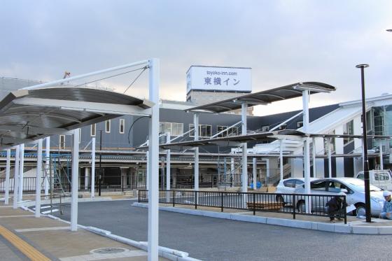 201412saijoeki_kita-11.jpg