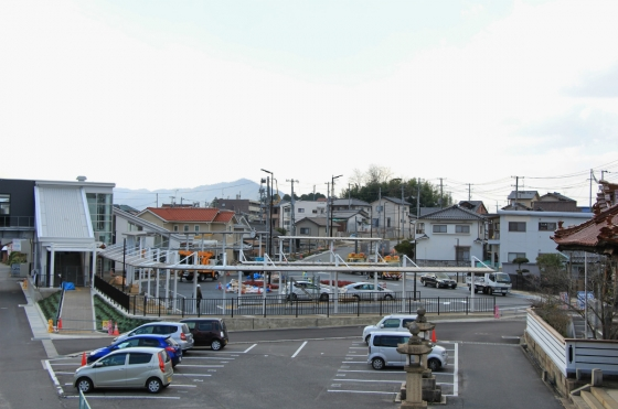 201412saijoeki_kita-1.jpg