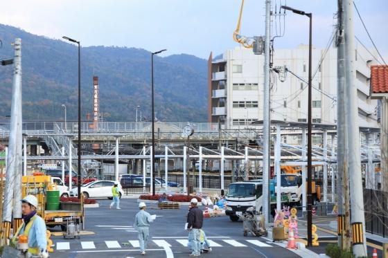 201412saijoeki_kita-8.jpg