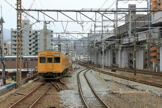 201412yokogawaeki-10.jpg