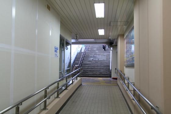 201412yokogawaeki-3.jpg
