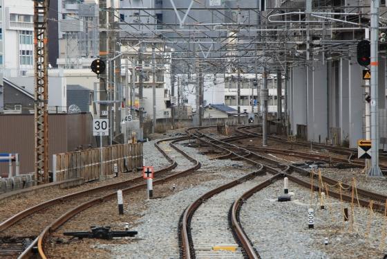 201412yokogawaeki-9.jpg