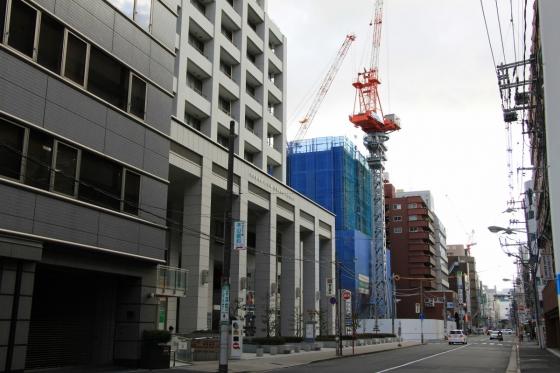 201501phhiroshima-1.jpg