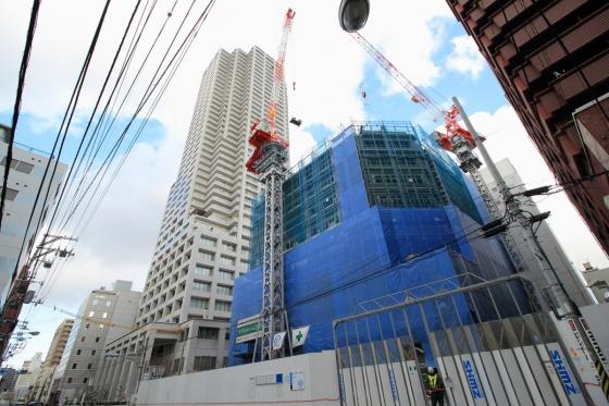 201501phhiroshima-7.jpg