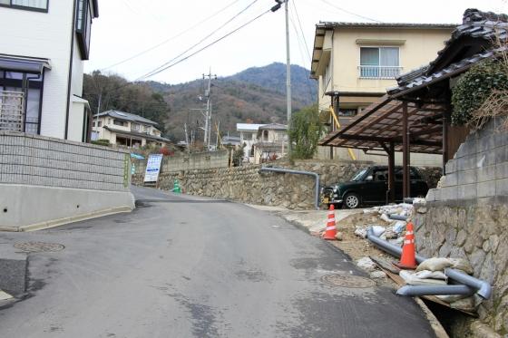 201501saigai-2.jpg