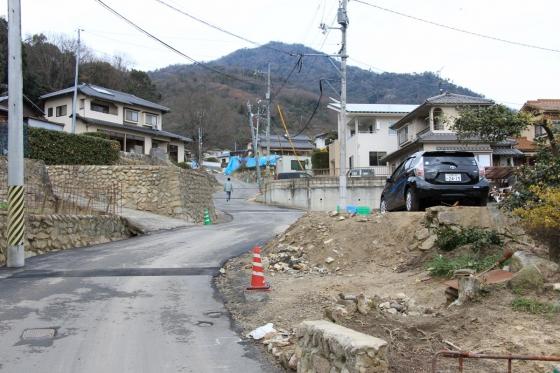 201501saigai-3.jpg