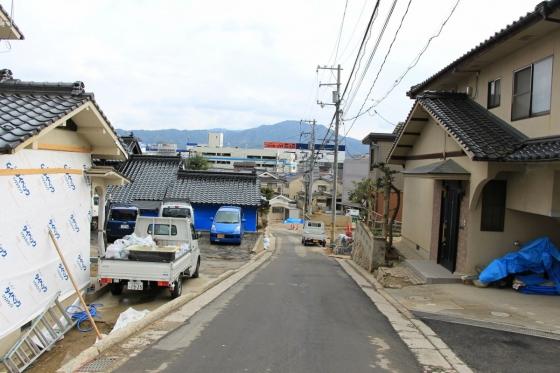 201501saigai-8.jpg