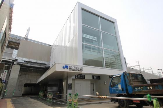 201502hakushima-5.jpg