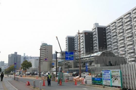 201502hakushima-8.jpg