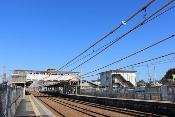 201502hatsukaichi-1.jpg