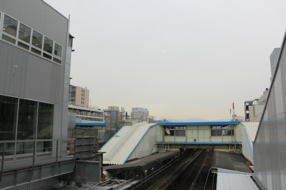 201502hiroshimaeki-13.jpg