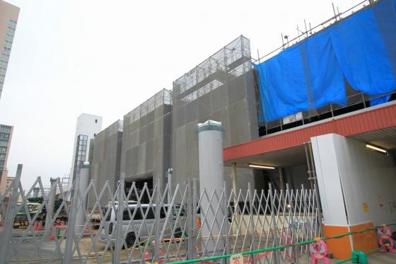 201502kita_hiroba-12.jpg