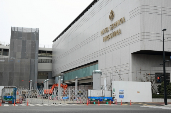201502kita_hiroba-9.jpg