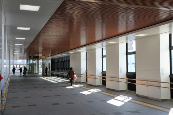 201502saijoueki-14.jpg