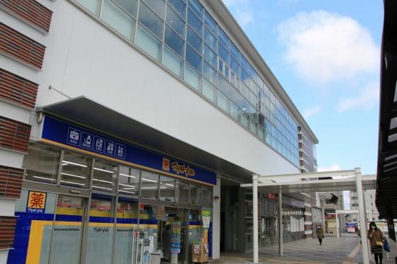 201502saijoueki-15.jpg