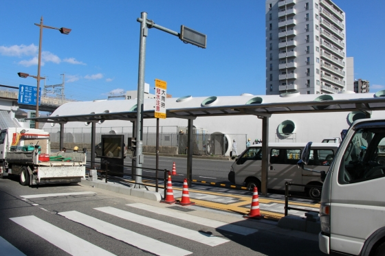 201503hakushima1-16.jpg