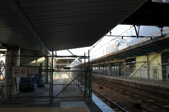 201503hiroshimaeki1-10.jpg