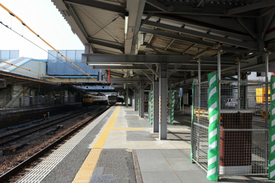 201503hiroshimaeki1-4.jpg