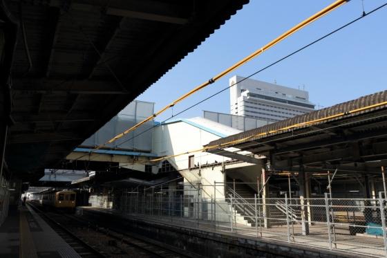 201503hiroshimaeki1-8.jpg