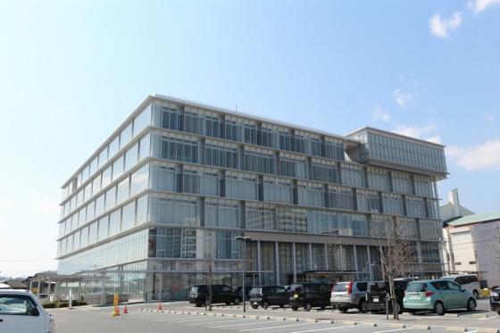 201503iwakuni_cityhall-6.jpg