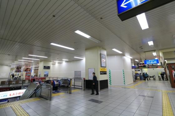 201503kita_hiroba1-1.jpg