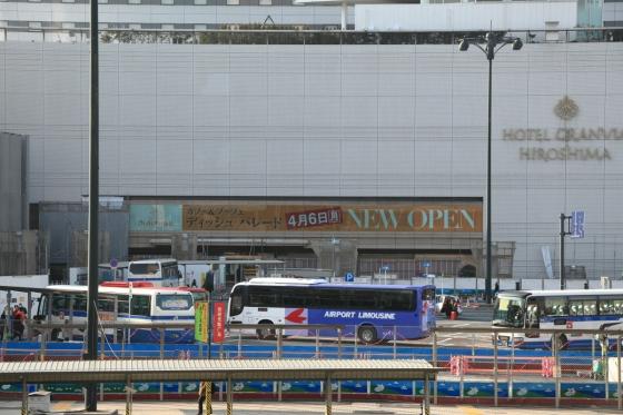 201503kita_hiroba1-4.jpg