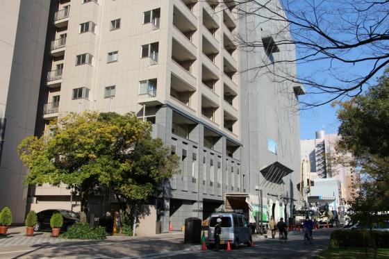 201503nakamachi-6.jpg
