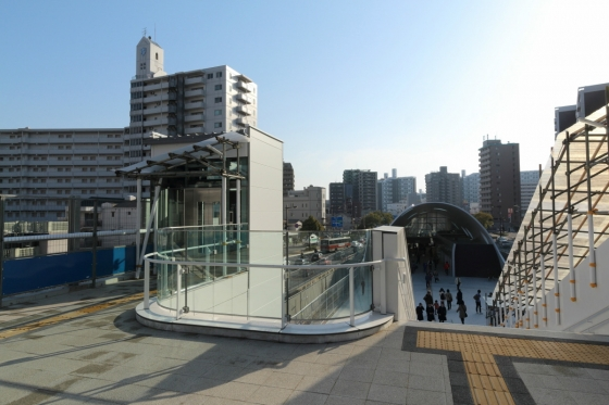 201503shin-hakushima2-10.jpg