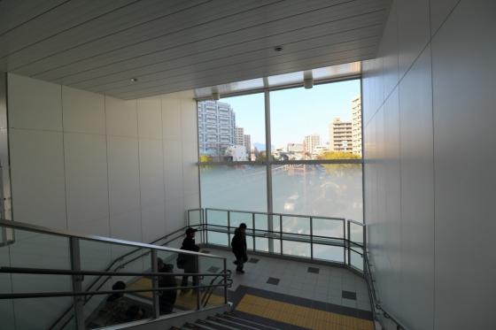 201503shin-hakushima3-15.jpg