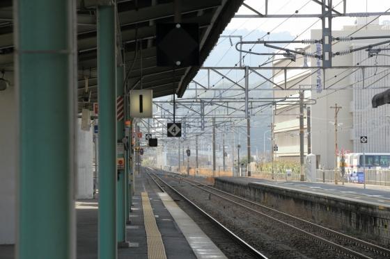 201503yokogawaeki-11.jpg