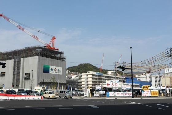 201504futabanosato-3.jpg